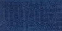 WADMB092 Trinity tmavě modrá obkládačka 19,8x39,8x0,7