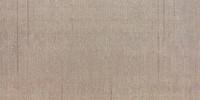 WADMB103 Textile hnědá obkládačka 19,8x39,8x0,7
