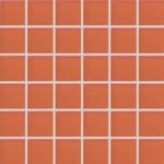 VDM05048 Sandstone plus oranžová moz.4,7x4,7 29,8x29,8x1,0