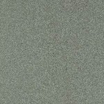 TAA35080 Taurus Granit 80 S Oaza dlaždice 29,8x29,8x0,9