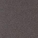 TAB35069 Taurus Granit 69 SB Rio Negro dlažd. 29,8x29,8x0,9