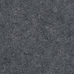 DAK1D635 Rock černá dlaždice 14,8x14,8x1