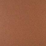 TAA35082 Taurus Granit 82 S Jura dlaždice 29,8x29,8x0,9