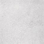 DAR63666 Stones sv. šedá dlaždice reliéf kalibr 59,8x59,8x1