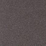 TAA26069 Taurus Granit 69 S Rio Negro 19,8x19,8x0,9
