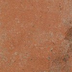 DAR2W665 Siena červeno-hnědá dlaždice kalibr. 22,1x22,1x1