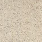 TAA35062 Taurus Granit 62 S Sahara dlaždice 29,8x29,8x0,9