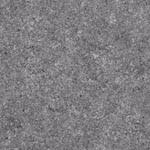 DAK1D636 Rock tmavě šedá dlaždice 14,8x14,8x1
