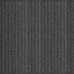 TR126069 Taurus Industrial 69 Rio Negro 19,8x19,8x0,9