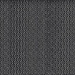 TR41D069 Taurus Industrial 69 Rio Negro 14,8x14,8x0,9