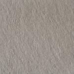 TR726076 Taurus Granit 76 SR7 Nordic dlaždice 19,8x19,8x0,9