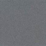 TAA29065 Taurus Industrial 65 S Antracit 19,8x19,8x1,5