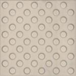 TTS35010 Taurus Indust. White tvar. pro nevidomé 29,8x29,8