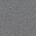TAA35065 Taurus Granit 65 S Antracit dlaždice 29,8x29,8x0,9