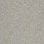 TAB35076 Taurus Granit 76 SB Nordic dlaždice 29,8x29,8x0,9
