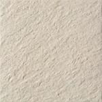 TR726061 Taurus Granit 61 SR7 Tunis dlaždice 19,8x19,8x0,9