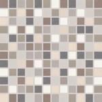 DDM0U001 Trend mix barev mozaika set 30x30 cm 2,3x2,3x1