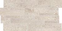 DDPSE669 Stones hnědá dekor 29,8x59,8x1