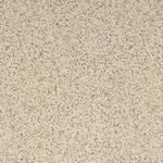 TAB35073 Taurus Granit 73 SB Nevada dlaždice 29,8x29,8x0,9
