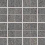 DDM06611 Unistone šedá mozaika 4,7x4,7 29,8x29,8x1,0