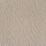 TR726073 Taurus Granit 73 SR7 Nevada dlaždice 19,8x19,8x0,9