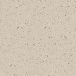 TAA35L04 Taurus Porfyr L04 S Kaprun dlaždice 29,8x29,8x0,9