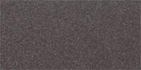 TAASA069 Taurus Granit 69 S Rio Negro 59,8x29,8x1,1