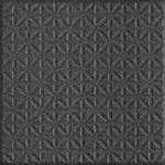 TR226069 Taurus Industrial 69 Rio Negro 19,8x19,8x0,9