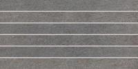 DDPSE611 Unistone šedá dekor 29,8x59,8x1,0