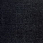 DAK44187 Spirit černá dlaždice-kalibrovaná 44,5x44,5x1,0