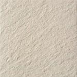 TR735061 Taurus Granit 61 SR7 Tunis dlaždice 29,8x29,8x0,9