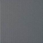 TR126065 Taurus Industrial 65 SR1 Antracit 19,8x19,8x0,9