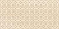 Meisha bianco A inserto 30x60