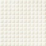 Antonella bianco mozaika 2,3x2,3 29,8x29,8