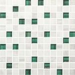 Laterizio mozaika mix 29,8x29,8