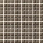 Antonella brown mozaika 2,3x2,3 29,8x29,8