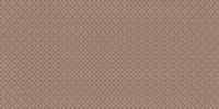 Meisha beige B inserto 30x60