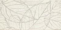 Antonella bianco inserto 30x60