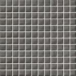 Antonella grafit mozaika 2,3x2,3 29,8x29,8