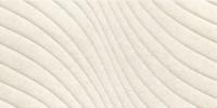 Emilly beige struktura 30x60