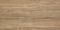 Walnut Brown STR 59,8x29,8