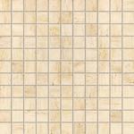 Mozaika Toscana beż 30x30