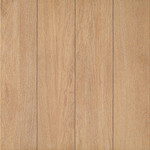 Brika wood 45x45