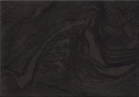 Opium grafit 25x36
