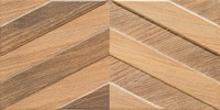 Brika wood STR 22,3x44,8
