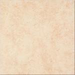 Elena (260) beige 33,3x33,3