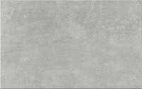 PS210 light grey 25x40