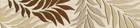 Listwa Pinia beż 36x7,4