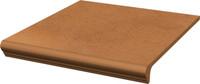 Aquarius brown stopien prosta kapinos 30x33
