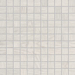 Mozaika Inverno white 30x30